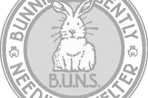 Bunnies Urgently Needing Shelter (BUNS)