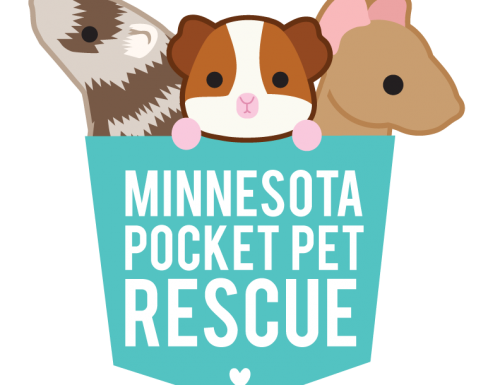MN Pocket Pet Rescue